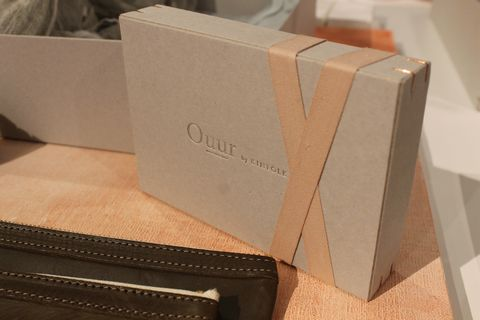 ouur_gift_box