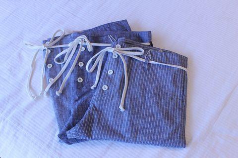 ouur_pajamas_pants