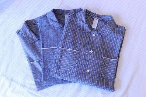 ouur_pajamas_shirts