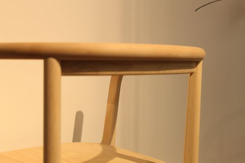 MOKU_CHAIR_BACK2_CECILIE_MANZ_actus