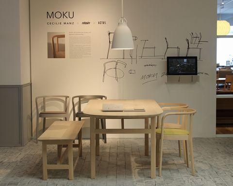 MOKU_CHAIR_table_CECILIE_MANZ_actus