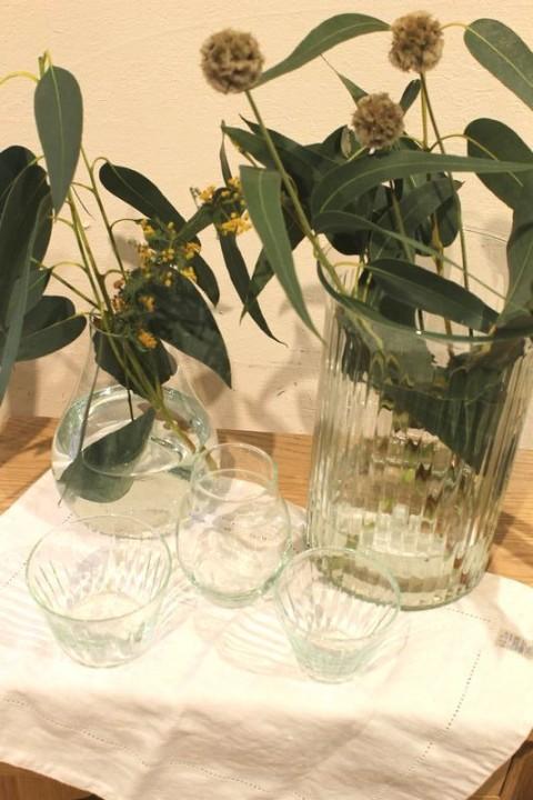 リューズドガラス2
