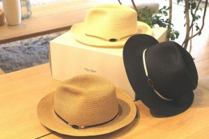 Nine Tailor THINE HAT