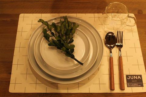 kint.plate