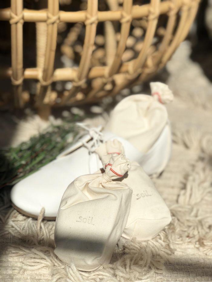 soil.shoes