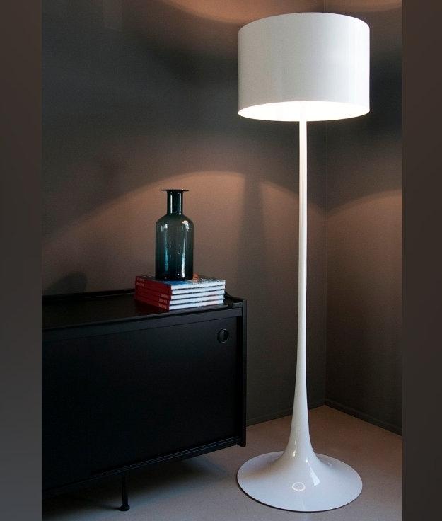 061Spun_floor_light_white1