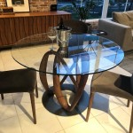 INFINITYテーブル+ASTRIDチェア